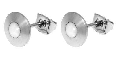 Boccia 0507-05 Titanium Damen-Ohrringe