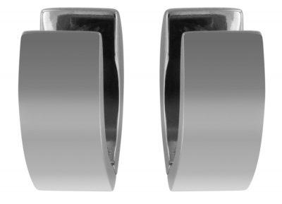 Boccia 0521-01 Titanium Damen-Ohrringe