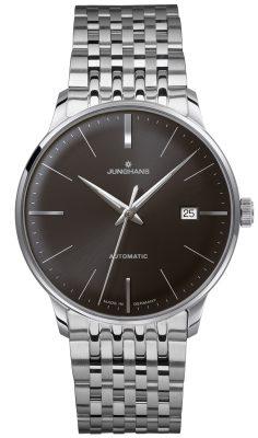 027/4511.44 Meister Classic Herren-Armbanduhr