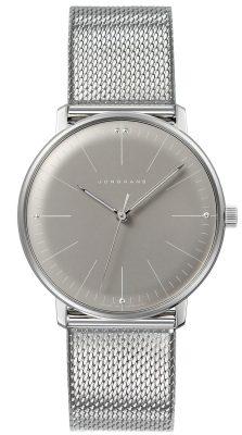 047/4356.44 max bill Damen-Armbanduhr