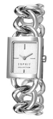 EL102102F01 Artemis Damen-Armbanduhr