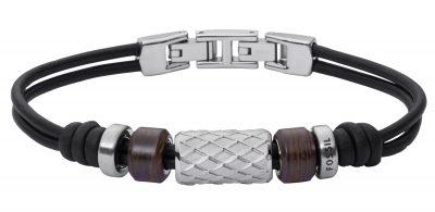 JF02208 Casual Armband für Herren