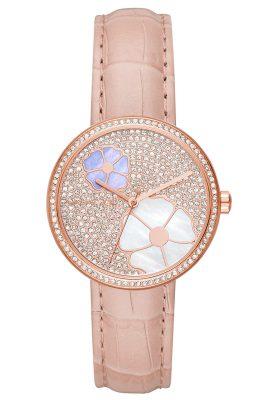 Michael Kors MK2718 Damen-Armbanduhr Courtney