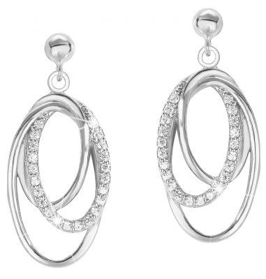 2012603 Damen Ohrhänger
