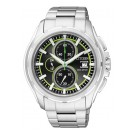 Citizen CA0270-59G Eco-Drive Gents Chronograph