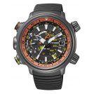 Citizen BN4026-09F Promaster Land Eco-Drive Mens Watch