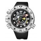 Citizen BN2021-03E Promaster Marine Divers Watch
