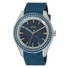 Esprit 900692002 Play Winter Blue Armbanduhr