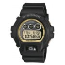 Casio DW-6900MR-1ER G-Shock Digitaluhr
