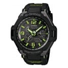 Casio GW-4000-1A3ER G-Shock Solar-Funkuhr