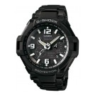 Casio GW-4000D-1AER G-Shock Solar Radio Watch