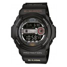 Casio GLX-150-1ER G-Shock Digital Herrenuhr