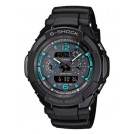 Casio GW-3500B-1A2ER G-Shock Solar-Funkuhr