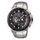 Casio EQW-A1000DB-1AER Edifice Funk Solar Chronograph