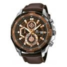 Casio EFR-539L-5AVUEF Edifice Herren-Chronograph