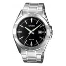 Casio MTP-1308D-1AVEF Collection Gents Watch