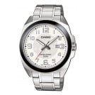 Casio MTP-1340D-7AVEF Gents Watch