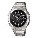 Casio WVQ-M410D-1AER Herren Funk-Solaruhr