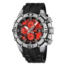 Festina F16600/7 Tour Chronograph Bike 2012 Herrenuhr