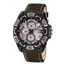 Festina F16584/1 Multifunktion Herren-Armbanduhr
