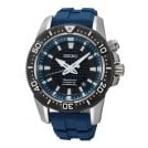 Seiko SKA563P1 Sportura Kinetic Gents Divers Watch