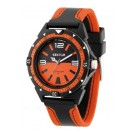 Sector R3251197019 Expander 90 Herren-Armbanduhr