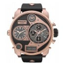 Diesel DZ7261 Mr. Daddy XXL Men's Chronograph