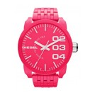 Diesel DZ1573 Franchise XL Watch