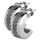 Skagen JESS029 Pernille Ladies Earrings