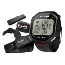 Polar RCX5 Bike Multisportcomputer