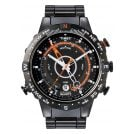 Timex T2N723 IQ Adventure Multifunktion Herrenuhr