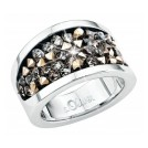 s.Oliver SO899 Damen-Ring