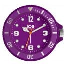 Ice-Watch IAF.PE Ice-Clock Wecker Purple