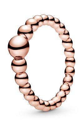 Pandora 187536 Damen-Ring String of Beads