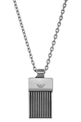 EGS2069 Herren-Halskette