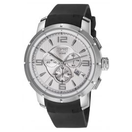 Esprit Collection EL101921F01 Ourea Day Chronograph Herrenuhr