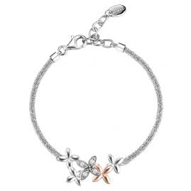 Esprit BR91696A Bouquet Ladies Bracelet