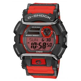 Casio GD-400-4ER G-Shock Digitaluhr
