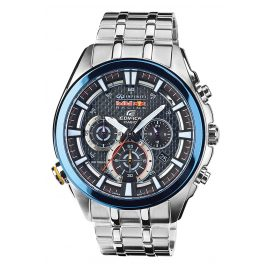 Casio EFR-537RB-1AER Edifice Red Bull Racing Chronograph