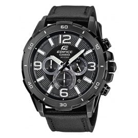 Casio EFR-538L-1AVUEF Edifice Herren-Chronograph