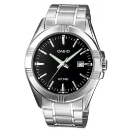 Casio MTP-1308D-1AVEF Collection Herrenuhr