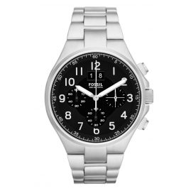 Fossil CH2902 Qualifier Chronograph Mens Watch