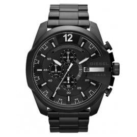 Diesel DZ4283 XL Mega Chief Chronograph Herrenuhr