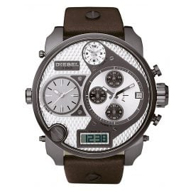 Diesel DZ7126 XXL Chronograph SBA Mens Watch