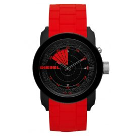 Diesel DZ1607 Mens Watch
