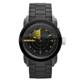 Diesel DZ1605 Double Down 44 Herrenuhr
