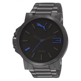 Puma PU103461010 Ultrasize Mens Watch