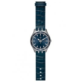 Swatch YTS408 New Bigberry Gents Watch