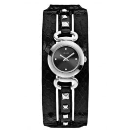 Guess W0160L2 Punky Ladies Watch