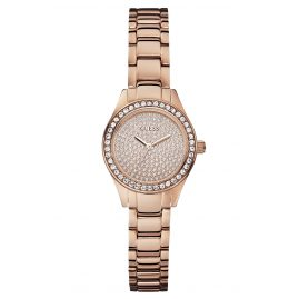 Guess W0230L3 Mini Pixie Ladies Watch